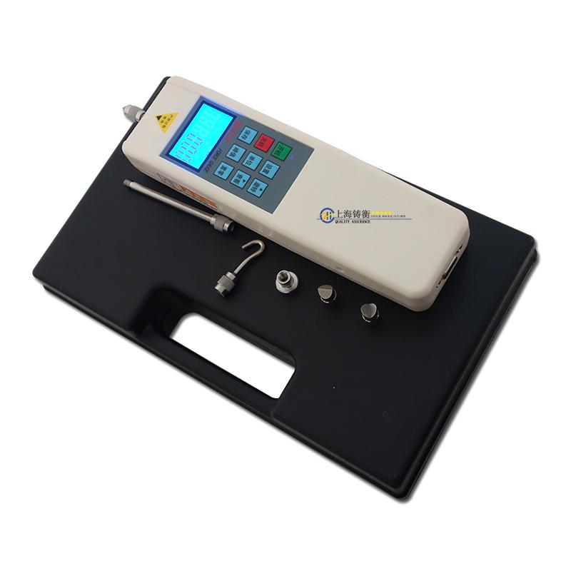数显测力仪_高精度数显拉压力测