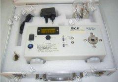 电批扭矩测试仪价格
