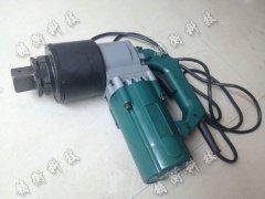 SGNJ扭剪型电动扳手1300N.m