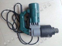 上海扭剪型电动扳手厂家