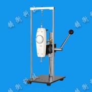 手压式拉压测试仪