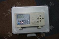 5N.m电批扭力测试仪
