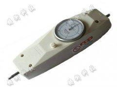 电器厂专用表盘测力仪