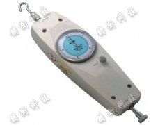 SGNK-500指针式测力计