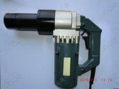 扭剪型电动扳手钢结构安装专用工