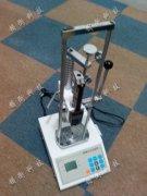 橡胶拉力测试仪
