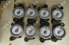 石油钻井机械式拉力表