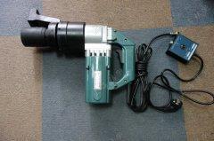 电动定扭力扳手发电设备安装专用