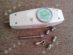 SGNK型指针式推拉力计