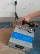杠杆表专用数显量仪测力计