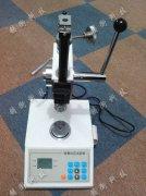 弹簧拉力测试仪,数显弹簧