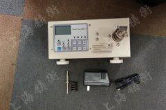 电批扭力计0.075-5N.m价位多少
