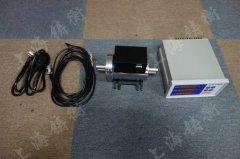 电机动态扭矩测试仪生产厂家