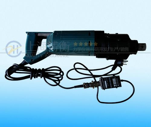 电动定扭力扳手 SGDD定