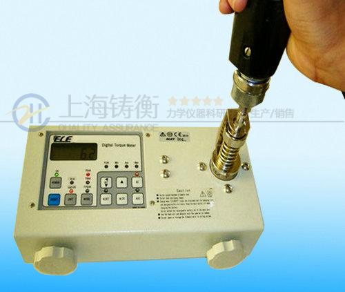 SGHP电批扭矩测试仪 多功能扭矩电批测试仪 电批扭矩校
