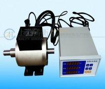 SGDN电机动态扭矩测试仪,动态转速测试仪 电机减速器测试仪
