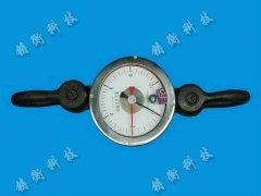 0-200KN机械式测力计