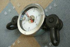 标准机械式拉力表