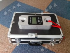 无线5T可连电脑测力计