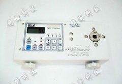 20N.m电批扭矩测试仪