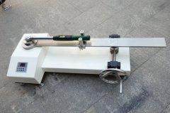 <b>SGNJD扭矩扳手检测仪</b>